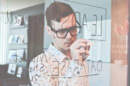 7 ways 2 generate more leads header