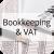 BAS Associates Bookkeeping & VAT