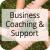 BAS Associates Business Coaching Support
