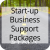 BAS Associates Business Startup Support
