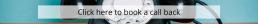 Homepage CTA button