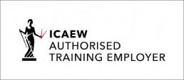 ICAEW Authorised Training Employer BAS Associates