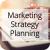 BAS Associates Marketing Strategy Planning