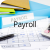 BAS Associates Payroll