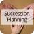 BAS Associates Succession Planning