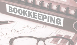 bookkeeping-hugo-blog