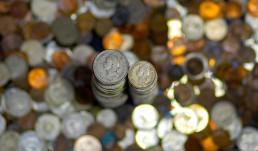 BAS Cashflow or profit